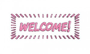 welcome.jpg1