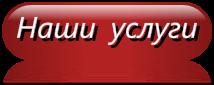 cooltext1608903645