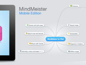 mindmeister-for-ipad-screenshot-1